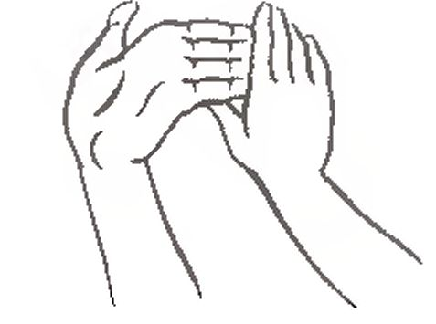 Артроз пальцев рук, симптомы, лечение суставов пальцев